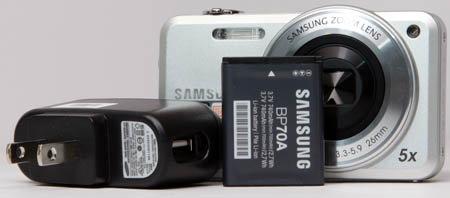 samsung_st95_battery.JPG