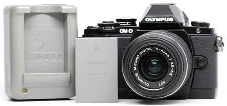 olympus_omd_em10_battery.JPG