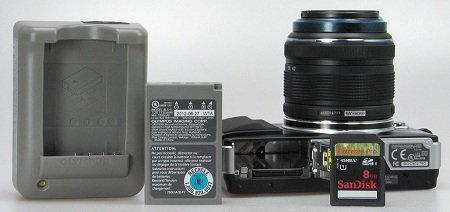Battery closeup.jpg