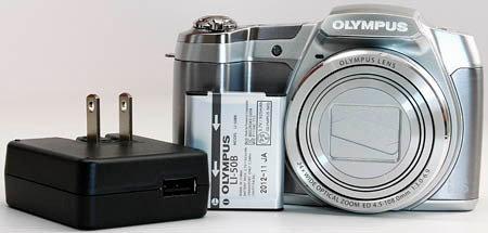 olympus_sz16_battery.JPG