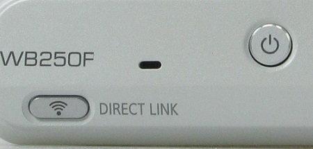 Top buttons left.jpg