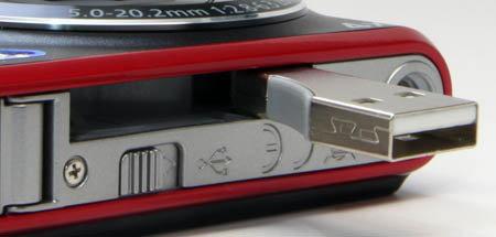 samsung_pl90_usb.JPG