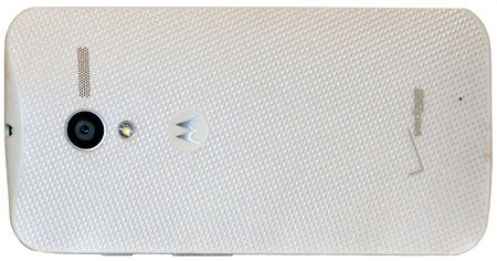Motorola Moto X-back2.jpg