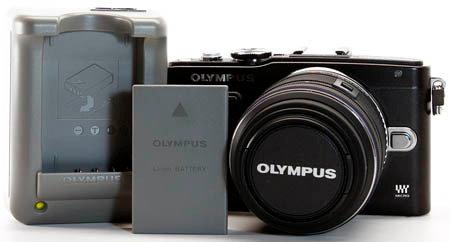 olympus_epl5_battery.JPG
