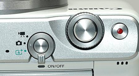 canon_eos_m10_controls_top.JPG