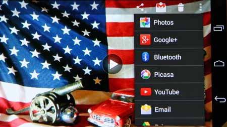 Motorola Moto X-playback-share.jpg