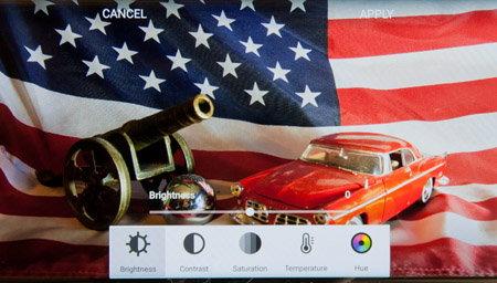 Samsung Galaxy S6 Edge Plus_playback-edit-tone.jpg