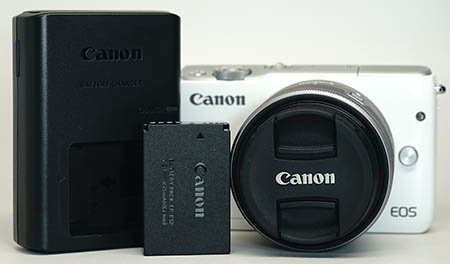 canon_eos_m10_battery.JPG