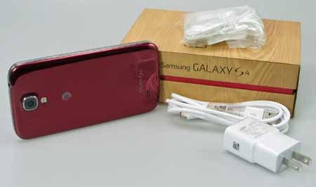 Samsung Galaxy S4-charger.jpg