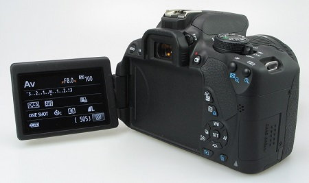 Back view with open LCD.jpg