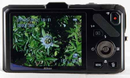 Nikon S9300-back.jpg