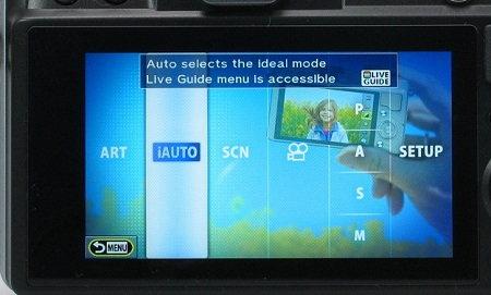 LCD closeup.jpg
