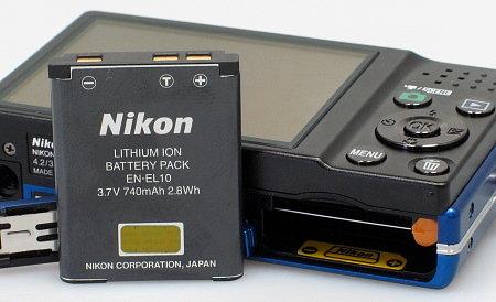nikon_s570_battery.jpg