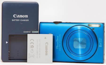 canon_310hs_battery.JPG