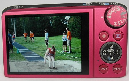 SX260 HS back with image.jpg