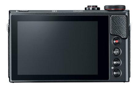 Canon_HR_G9X_MARKII_BLACK_BACK_1200px.jpg