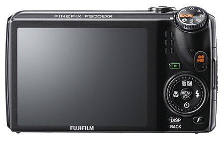fuji_f500exr_back_450.jpg