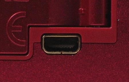 USB port.jpg