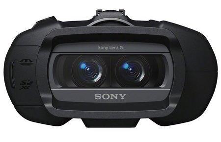 Sony_DEV5-front-1000.jpg