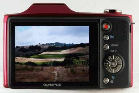 Olympus SZ-12_back.jpg
