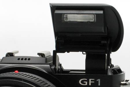 panasonic_gf1_flash.jpg