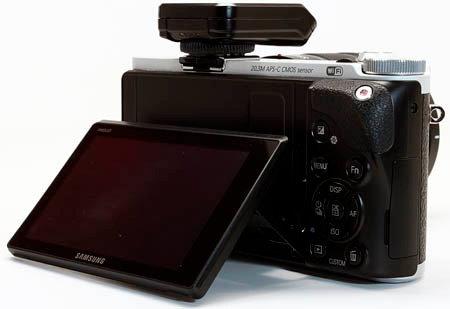 samsung_nx300_LCD.JPG