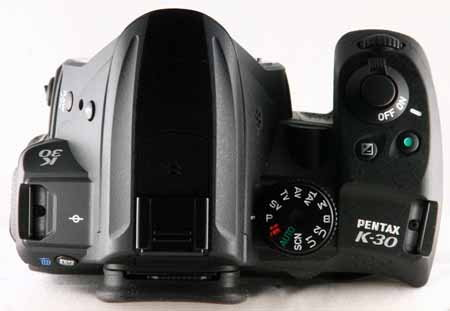 Pentax K-30-top body only.jpg