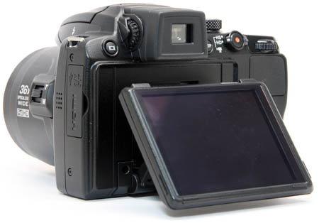 nikon_p500_LCD.JPG