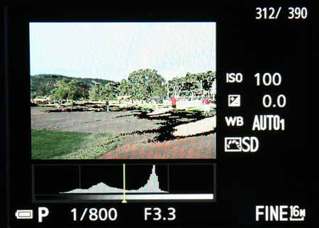 Nikon_Coolpix_P600-playback-detail-histogram-highlight.jpg