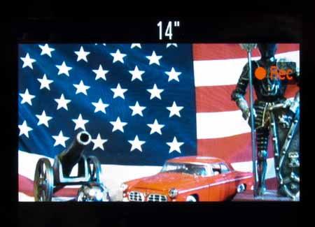 Canon Powershot SX530HS-record-movie.jpg