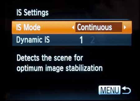 Canon Powershot SX530HS-record-menu-IS.jpg