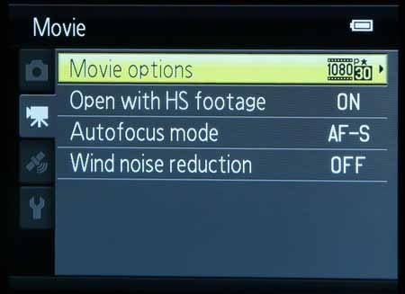 Nikon S9300-menu-movie.jpg