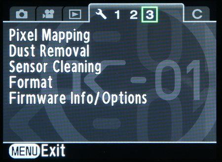 Pentax K-01_menu_setup3.jpg