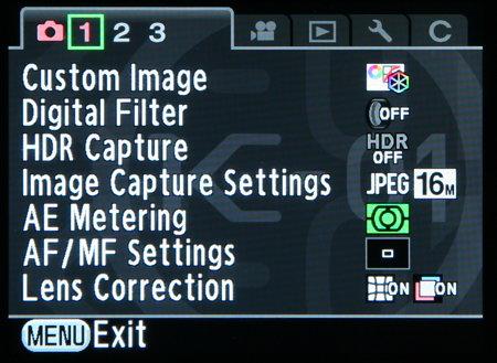 Pentax K-01_menu_shoot1.jpg