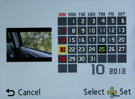 Panasonic DMC-SZ5-playback-calendar.jpg