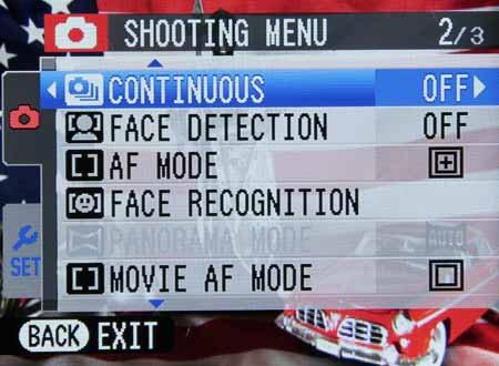 Fuji T400-menu-shoot2.jpg