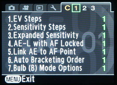 Pentax K-01_menu_custom1.jpg