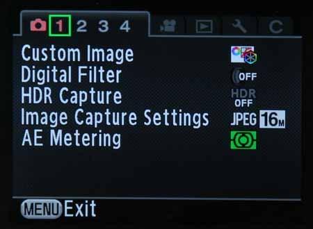Pentax K-30-menu-shoot1.jpg