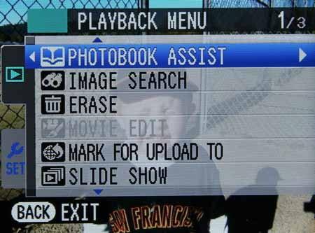 Fuji T400-menu1-playback.jpg