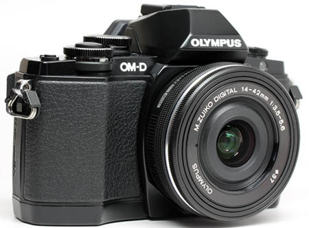 olympus_omd_em10_optionallens.JPG