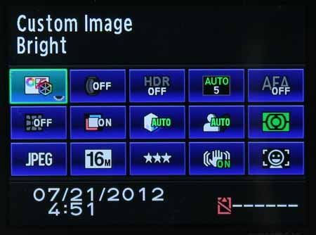 Pentax K-30-menu-custom image.jpg