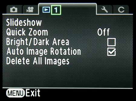 Pentax_K50-playback-menu.jpg