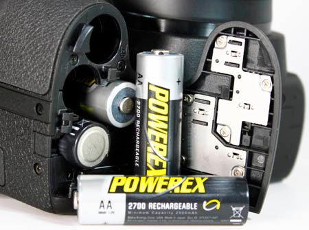 fuji_s4500_batteries.JPG