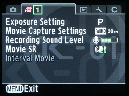 Pentax K-01_menu_shoot-movie.jpg
