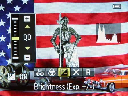 Nikon S9300-shoot-menu-expcomp.jpg