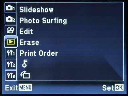 Olympus SP-620UZ_playback-menu.jpg