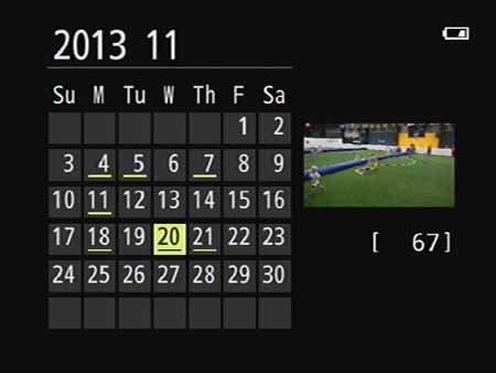 Nikon_AW110-playback-calendar.jpg