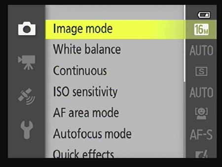 Nikon_AW110-shooting-menu.jpg