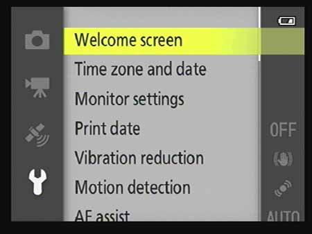 Nikon_AW110-setup-menu.jpg