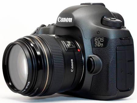 canon_eos_5ds_85mm.JPG